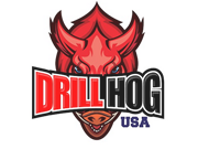 Drill Hog coupon and promotional codes