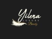 Yilena Luxury Lashes