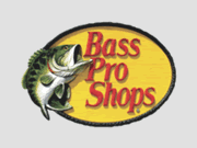 Bass Pro Shops coupon and promotional codes