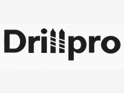 Drillpro