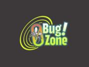 0Bug! Zone coupon code