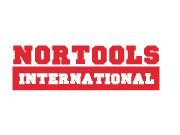 NORTOOLS