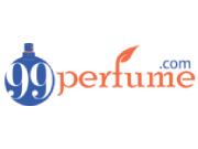 99perfume