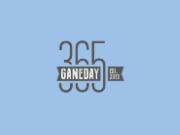 365 Gameday