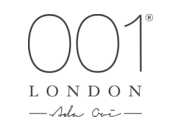 001 Skincare London coupon and promotional codes