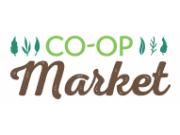 Co-op Market