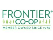 Frontier Co-op coupon and promotional codes