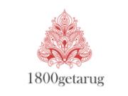 1800getarug coupon code