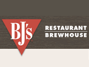 BJ's Restaurants coupon code