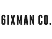 6ixman coupon code
