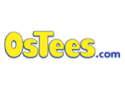 0sTees coupon code