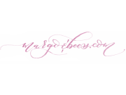 Margo & Bees coupon code