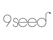 9seed coupon code