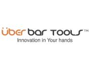 Uber Bar Tools coupon code