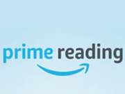 Prime reading discount codes