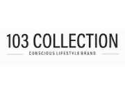 103 Collection