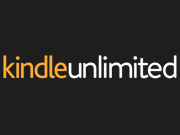 Kindle Unlimited discount codes