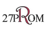 27prom coupon code