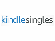 Kindle Singles discount codes
