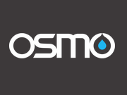Osmo nutrition coupon code