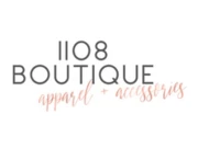 1108 Boutique