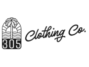 305 Clothing Co