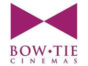 Bow Tie Cinemas discount codes