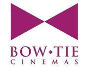 Bow Tie Cinemas coupon code