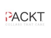 PACKT Collar coupon code