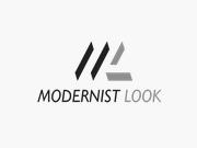 Modernist Look