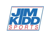 Jim Kidd Sports coupon code