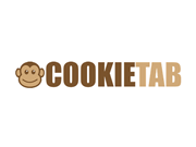 Cookietab