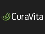 Curavita coupon code
