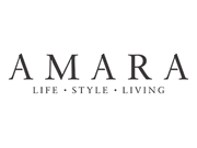 Amara discount codes