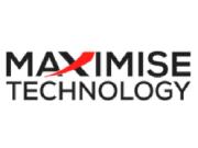 Maximise Technology