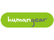 Humangear coupon and promotional codes