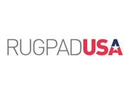 RugPadUSA