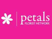 Petals Network coupon code