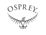 Osprey coupon and promotional codes