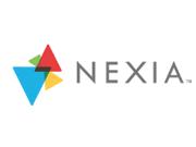 Nexia coupon code