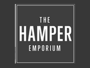 The Hamper Emporium coupon code