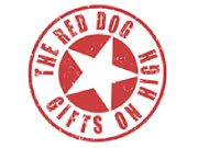 The Red Dog coupon code