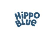 Hippo Blue coupon code