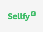 Sellfy coupon code