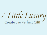 A Little Luxury coupon code