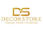 Decor Store coupon code