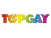 Topgay coupon code