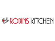 Robins Kitchen coupon code