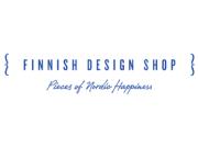 Finnish Design Shop coupon code