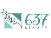 637 Beauty coupon code